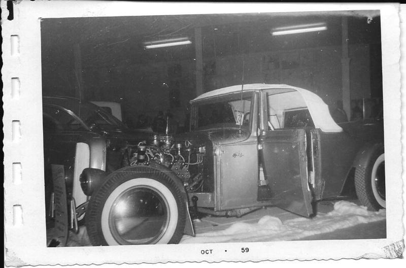 Vintage Car Show - Page 19 15168811