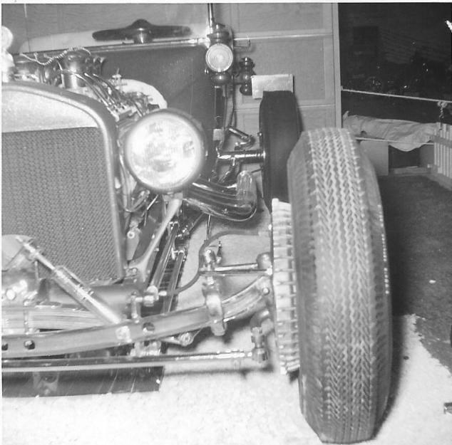 Vintage Car Show - Page 19 15178010