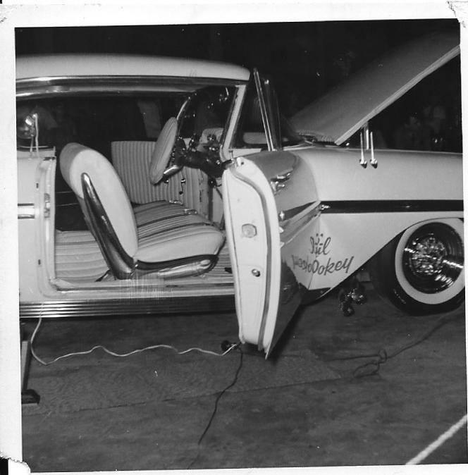 Vintage Car Show - Page 19 15181310