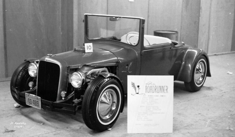Vintage Car Show - Page 19 15194510