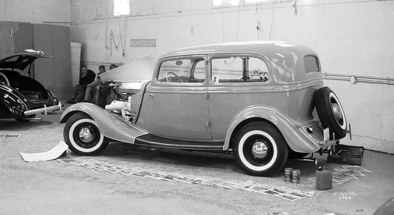 Vintage Car Show - Page 19 15194511