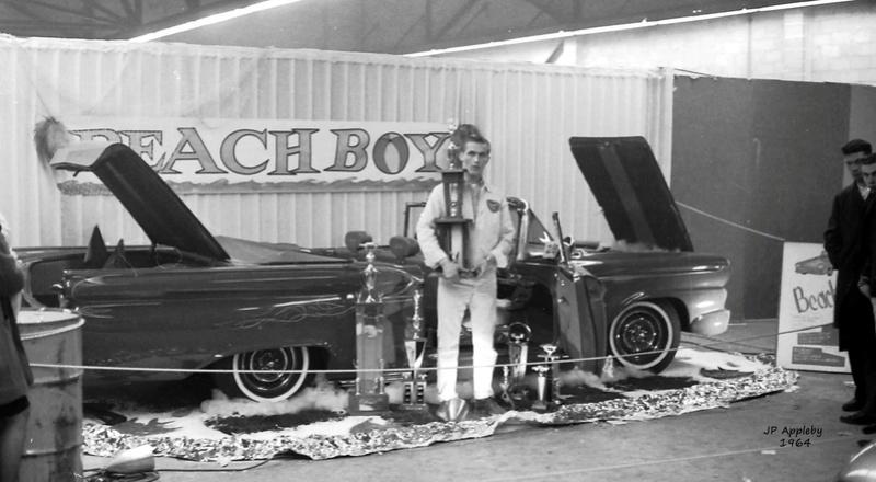 Vintage Car Show - Page 19 15196010