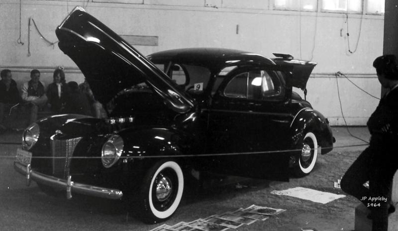 Vintage Car Show - Page 19 15250710