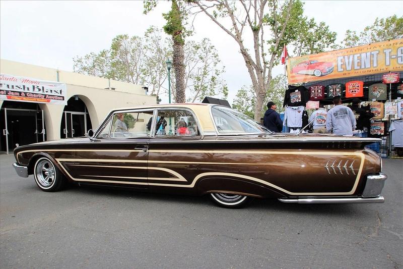 Santa Maria 2012 Custom car show - John Tretten pics 15250716