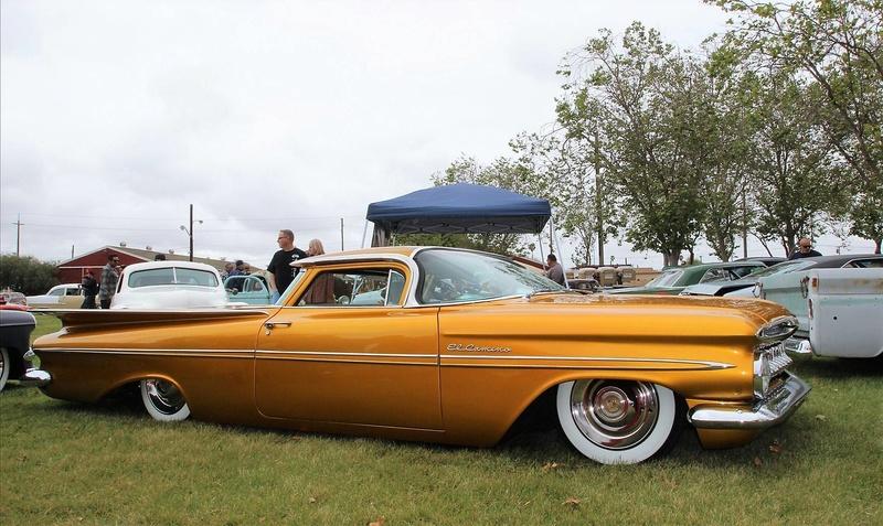 Santa Maria 2012 Custom car show - John Tretten pics 15252518