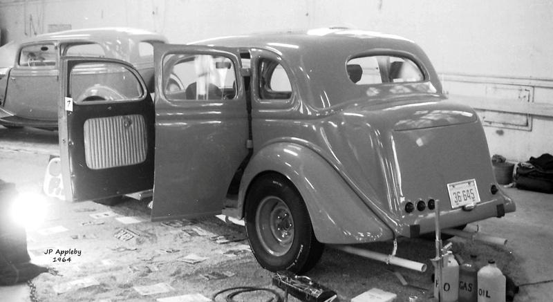 Vintage Car Show - Page 19 15259210