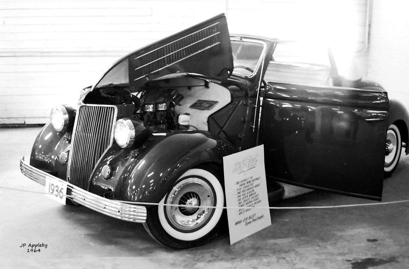 Vintage Car Show - Page 19 15259211