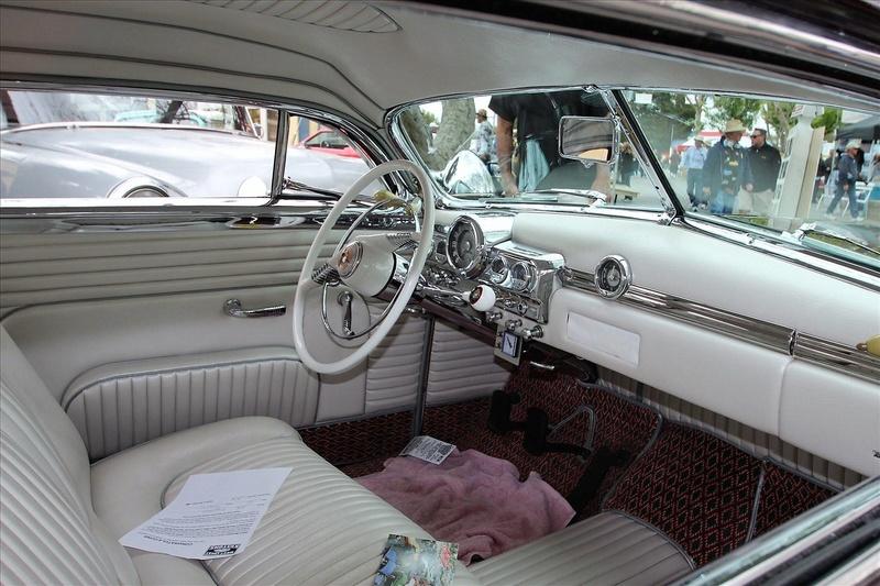 Santa Maria 2012 Custom car show - John Tretten pics 15271815