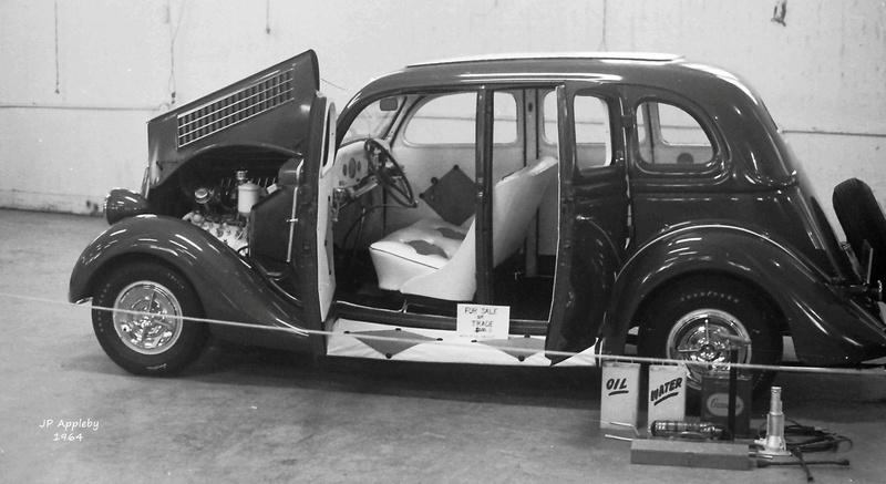 Vintage Car Show - Page 19 15272111