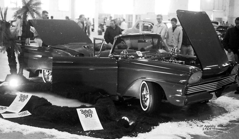 Vintage Car Show - Page 19 15289110