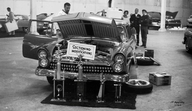 Vintage Car Show - Page 19 15304010