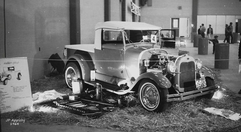 Vintage Car Show - Page 20 15304214
