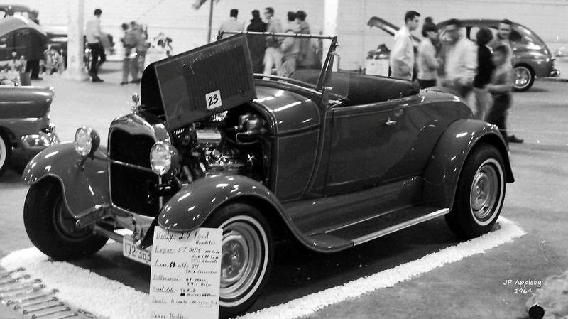 Vintage Car Show - Page 19 15325210
