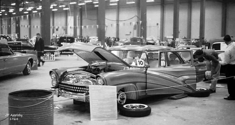 Vintage Car Show - Page 19 15325211