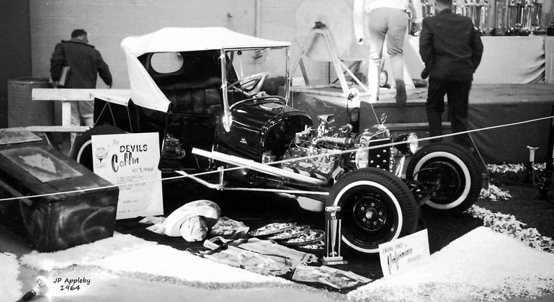 Vintage Car Show - Page 20 15325218