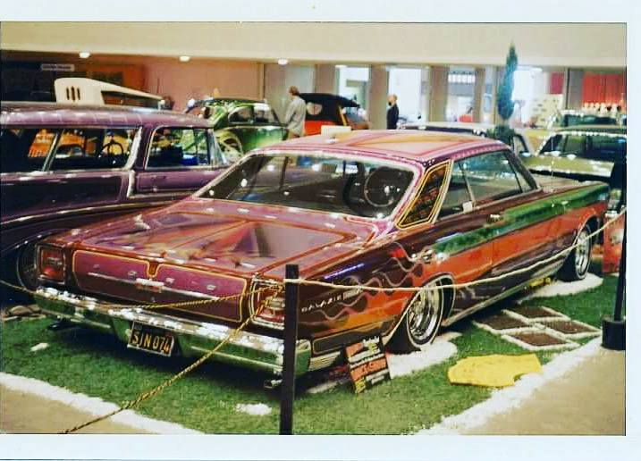 Low Riders Vintage pics - Page 21 15327210