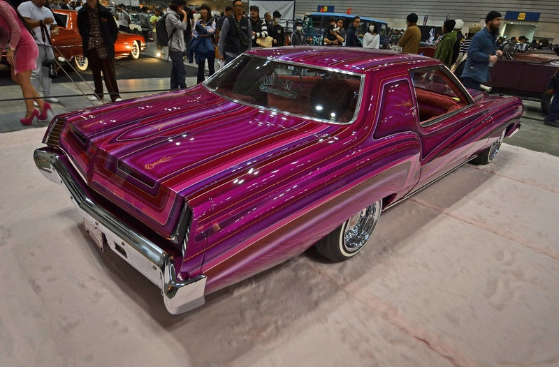 1970's & 1980's Low riders - Page 5 15369018