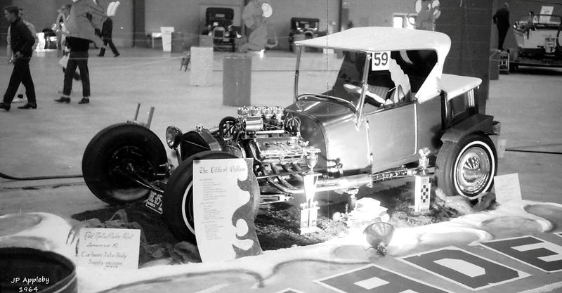 Vintage Car Show - Page 20 15370117