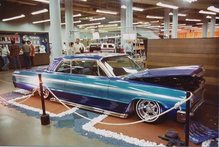 Low Riders Vintage pics - Page 21 15380710
