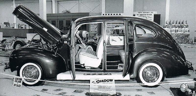 Vintage Car Show - Page 20 15384312