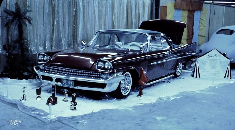 Vintage Car Show - Page 20 15391211
