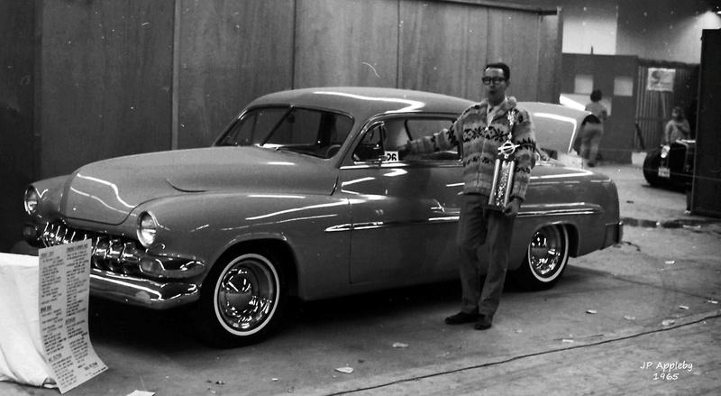 Vintage Car Show - Page 20 15403510