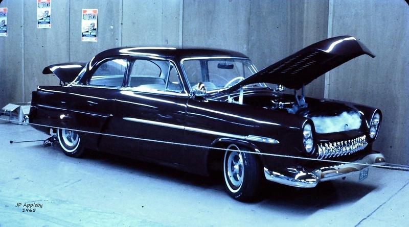 Vintage Car Show - Page 20 15418310