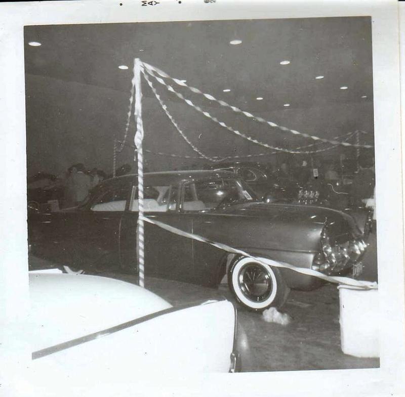 Vintage Car Show - Page 20 15420710