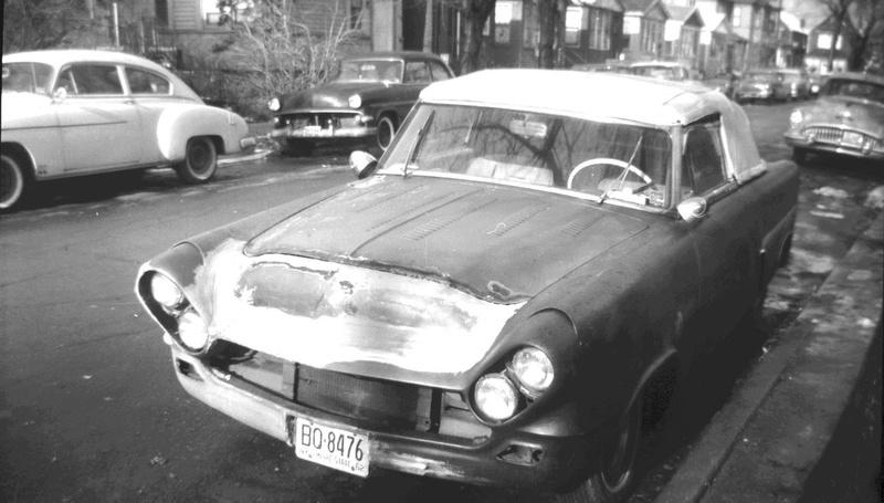 Ford 1952 - 1954 custom & mild custom - Page 10 15440415