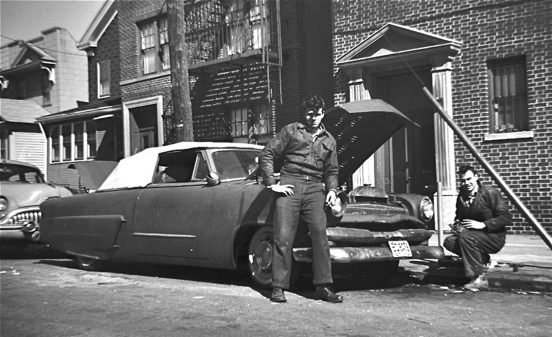 Ford 1952 - 1954 custom & mild custom - Page 10 15443213