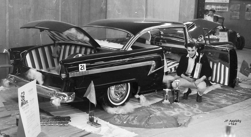 Vintage Car Show - Page 20 15493211