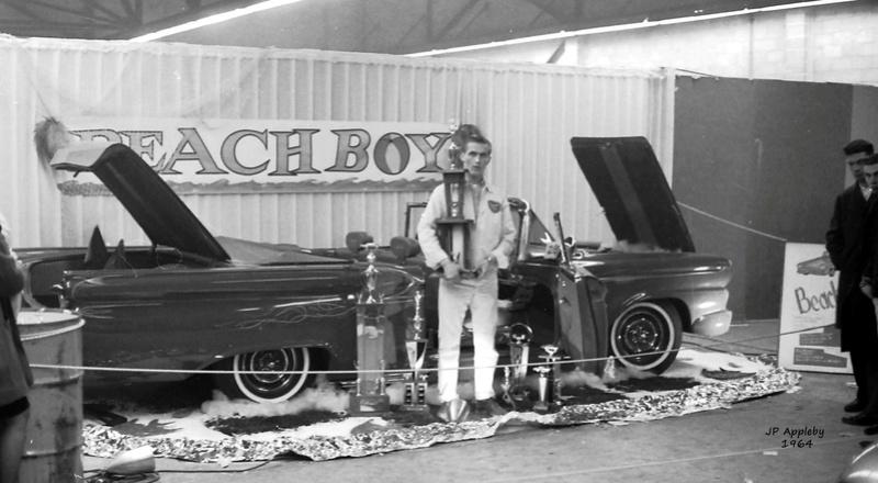 Vintage Car Show - Page 20 15541013