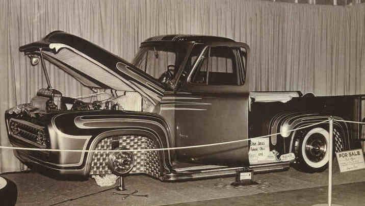 Vintage Car Show - Page 20 15542110