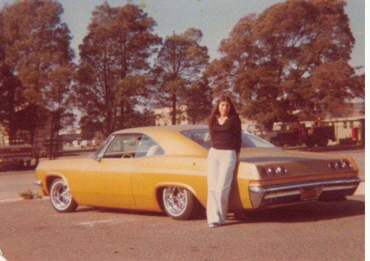 Low Riders Vintage pics - Page 21 15578410