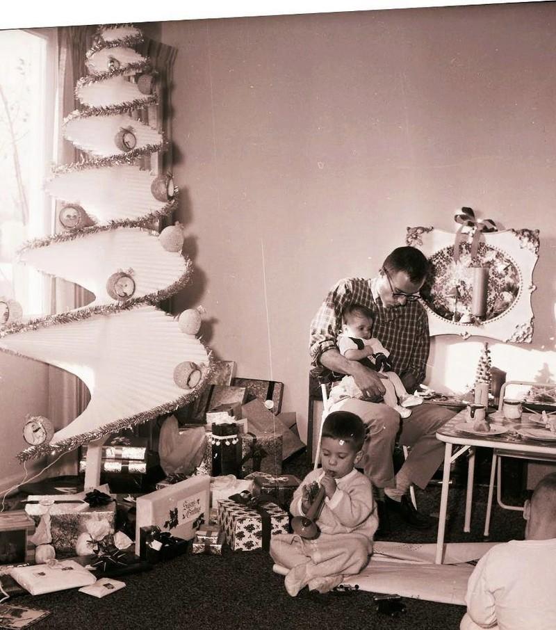 Noël - Christmas pics  15578611