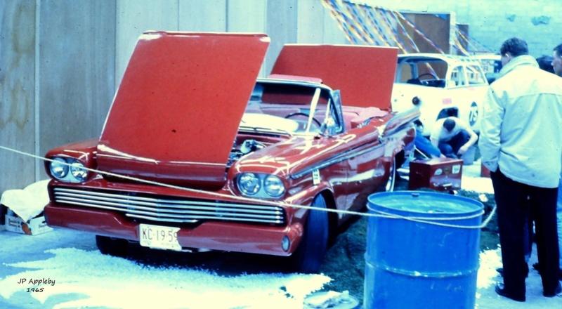 Vintage Car Show - Page 20 15585010