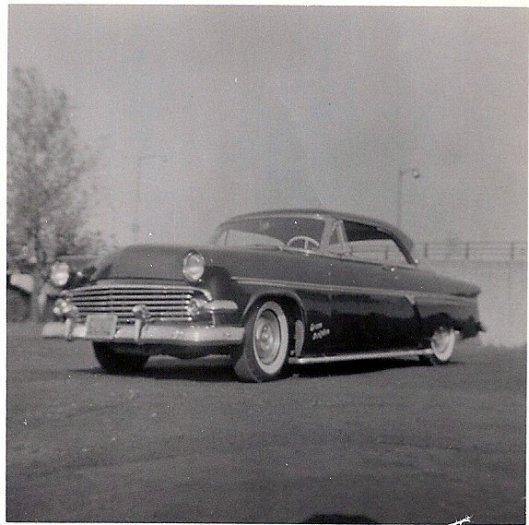 Ford 1952 - 1954 custom & mild custom - Page 10 15590011