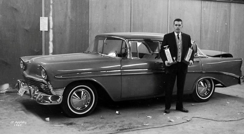 Vintage Car Show - Page 20 15590710