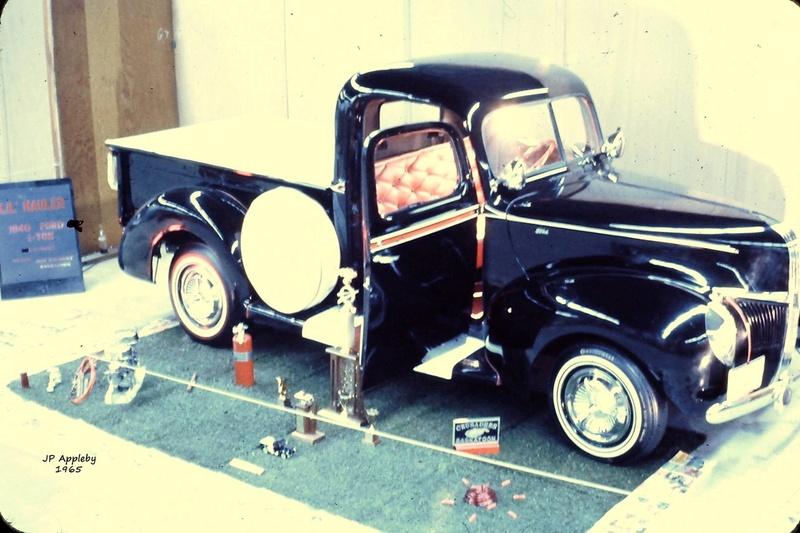 Vintage Car Show - Page 20 15591110