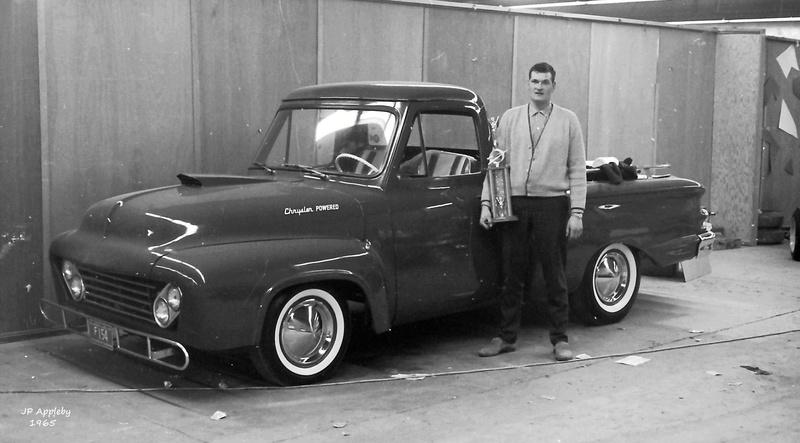 Vintage Car Show - Page 20 15591410