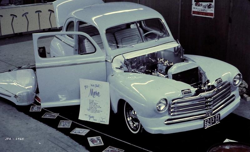 Vintage Car Show - Page 20 15625610