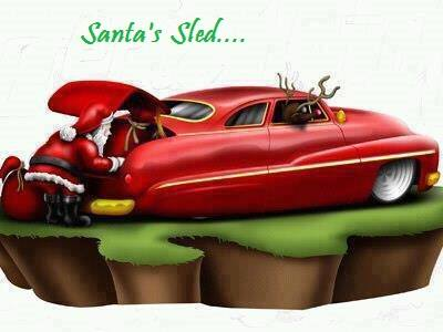 Noël - Christmas pics  15665910