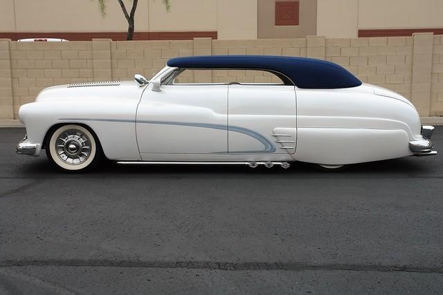 Mercury 1949 - 51  custom & mild custom galerie - Page 31 15671914