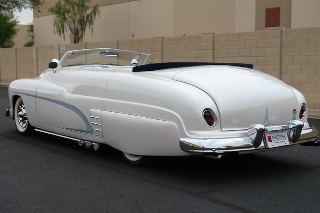 Mercury 1949 - 51  custom & mild custom galerie - Page 31 15671919