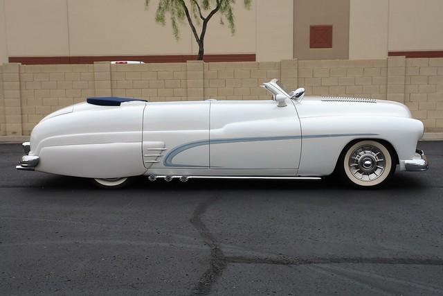 Mercury 1949 - 51  custom & mild custom galerie - Page 31 15671921