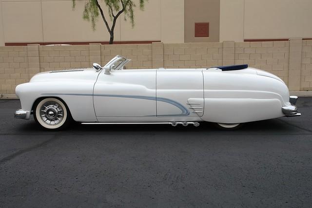 Mercury 1949 - 51  custom & mild custom galerie - Page 31 15671922