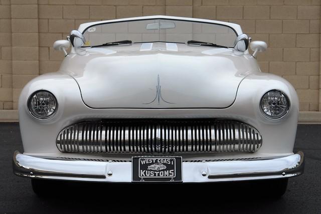 Mercury 1949 - 51  custom & mild custom galerie - Page 31 15671923