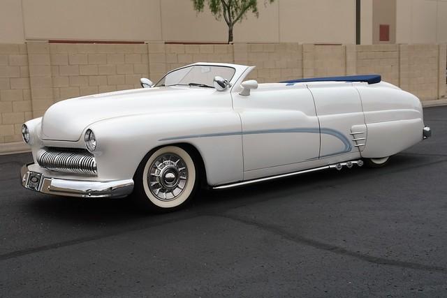 Mercury 1949 - 51  custom & mild custom galerie - Page 31 15671924