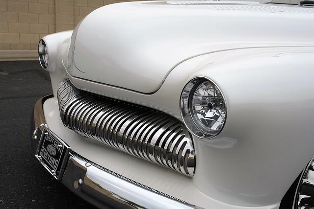 Mercury 1949 - 51  custom & mild custom galerie - Page 31 15671925