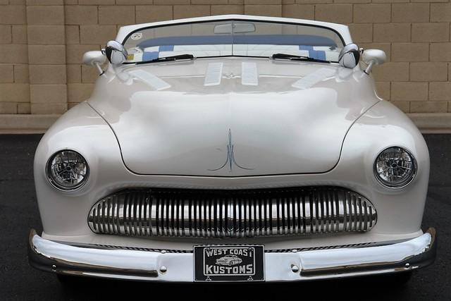 Mercury 1949 - 51  custom & mild custom galerie - Page 31 15671926